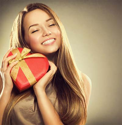 best online gifts for her